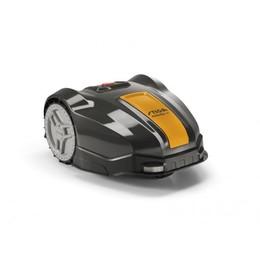 Stiga Robotniiduk Autoclip M5