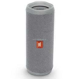 JBL  Flip 4 Grey