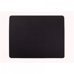 Acme  Cloth Mouse Pad, black
