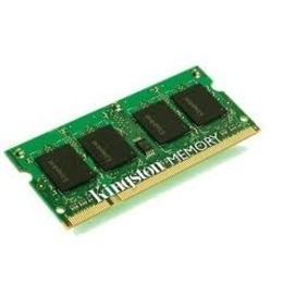 Kingston SO-DIMM DDR3 PC3-12800 1600MHz 8GB CL11 (11-11-11)