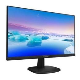 "Philips 24"" LCD 243V7QJABF"