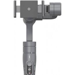 FeiyuTech stabiliseerija Vimble 2 3-Axis Gimbal for Smartphone, space gray