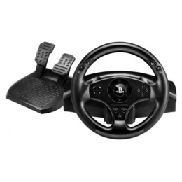 Thrustmaster Rool T80 (PS4)