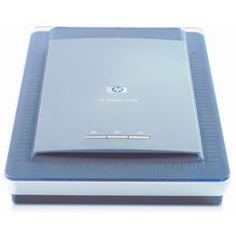 HP ScanJet 3770 USB 2.0