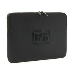 "Tucano Second Skin Elements for MacBook Pro 13"" Black"
