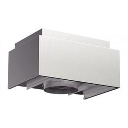 Siemens Filter LZ57300