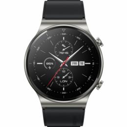 Huawei Watch GT 2 Pro 46mm Night Black