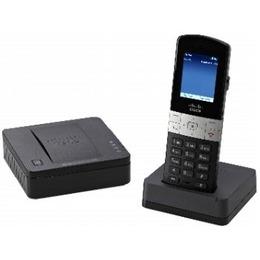 Cisco  SPA302DKIT