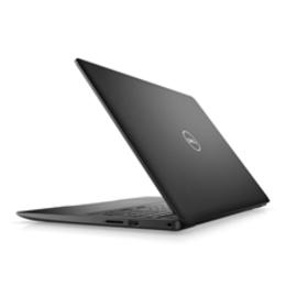 "Dell Inspiron 15 | 3583 Black, 15.6 "", Full HD, 1920 x 1080, Matt, Intel Core i3, i3-8145U, 8 GB, DDR4, SSD 256 GB, Intel UHD, Linux, 802.11ac, Keyboard language English, Keyboard backlit, Warranty 24 month(s), Battery warranty 12 month(s)"