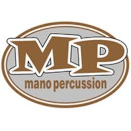 MP  MP-CH1601F-10