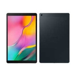 Samsung Galaxy Tab A 10.1 32GB 4G Black