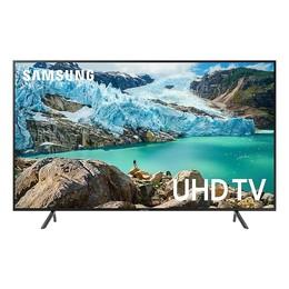 "Samsung 65"" UE65RU7172"