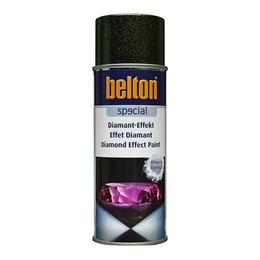 Belton Aerosoolvärv 400 ml, teemant, kuld