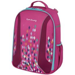 Herlitz Be.Bag Airgo Geometric 50008209