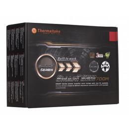 Thermaltake Smart SE2 600W