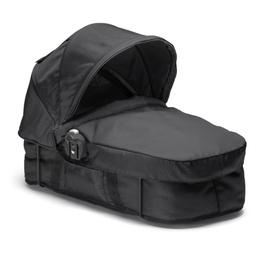 Baby Jogger  vankrikorv City Select Black Frame Black (BJ04410)