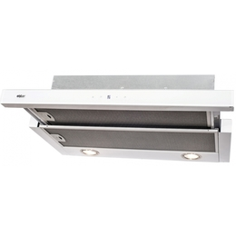 ELITAIR S264W Glass Touch Built-In hood