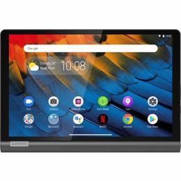 Lenovo Yoga Smart IdeaTab X705F