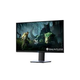 """Dell 27"""" LCD S2719DGF"""