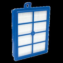 Electrolux EFH12W Hepa filter