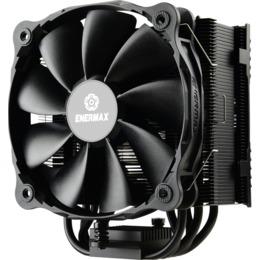 Enermax CPU Cooler ETS-T50 AXE Silent Edition