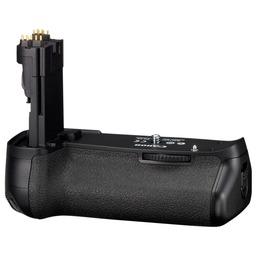 Canon akutald BG-E9