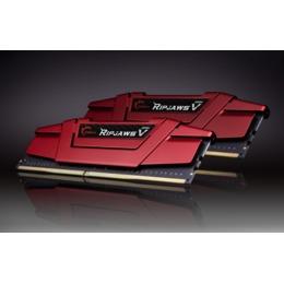 G.Skill DDR4 16GB C19 3600MHz 2x8GB 1.35V