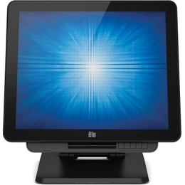 Elo Touch Solutions 17X2 TOUCHCOMPUTER ALL IN ONE