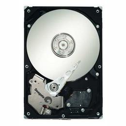 Seagate Barracuda ES ST3750640NS 750GB 7200rpm 16MB NCQ SATA 3Gb/s RAID