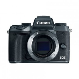 Canon EOS M5 System,