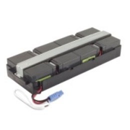 APC Replacement Battery Cartridge #31