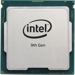 Intel Core i7-9700F, 3.00GHz, tray