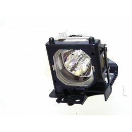 Hitachi Projektori lamp DT00671