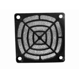 Akasa Case Fan Fan filter 9cm GRM92-30