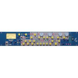 Focusrite ISA430 MKII Producerpack