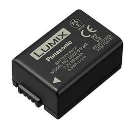 Panasonic Aku DMW-BMB9E (895mAh)