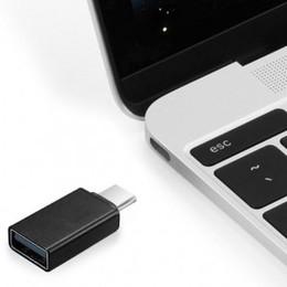 Gembird A-USB2-CMAF-01