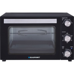 Blaupunkt Electric Oven EOM501