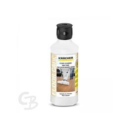 Kärcher  RM535 ground care wood oiled / waxed, 0.5l