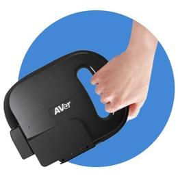 AVerMedia Aver Wizualizer U70+