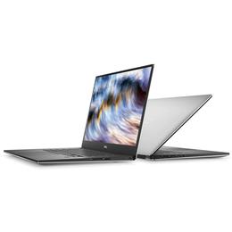 9244f17b419 Dell XPS 15 9570 | 15.6