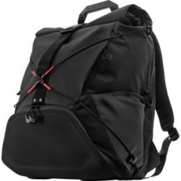 HP Backpack OMEN X Transceptor 3KJ69AA