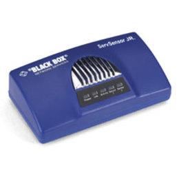 Blackbox Black Box ServSensor 2 porti