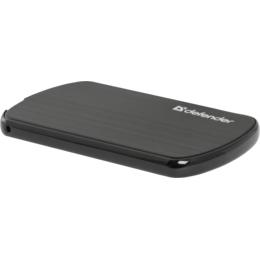 Defender Power bank  ExtraLife Terra 1650mAh, USB, 5V/1A