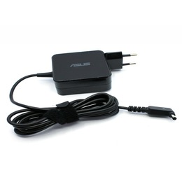 Asus Adapter 33W 19V 1.75A (4.0*1.35)