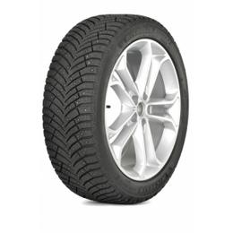 Michelin X-Ice North 4 235/55 R18 104T