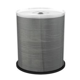 MediaRange CD-R 700MB/80min 52x White Printable, tk