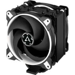 Arctic Cooling CPU Cooler Freezer 34 eSports DUO white