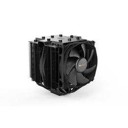be quiet! CPU Cooler Dark Rock Pro 4