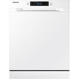 Samsung DW60M6040UW nõudepesumasin, valge
